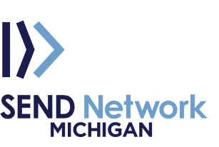 Send Network Michigan 1
